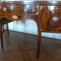 PM Braim Quality Wood Finishes - Furniture Restoration in West Sussex